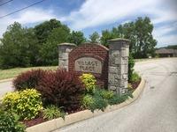 Home for sale: 107 Bellereve Dr. Lot 44, Somerset, KY 42501