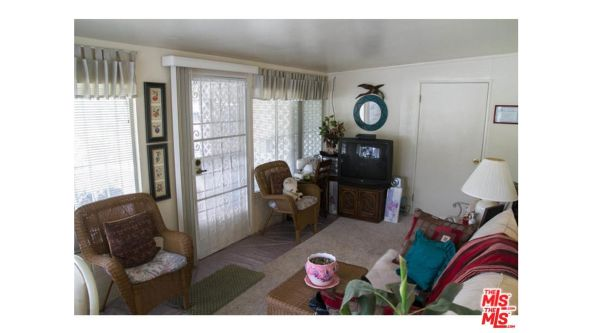 28164 E. Worcester Rd., Sun City, CA 92586 Photo 2