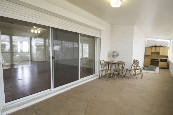 11406 E. Neville Avenue, Mesa, AZ 85209 Photo 11