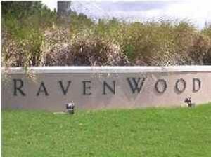 3416 Ravenwood Dr., Miramar Beach, FL 32550 Photo 6