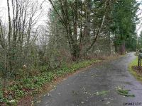 Home for sale: 1458 59th (Lot #301) Ave., Sweet Home, OR 97386