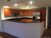 Home for sale: 14951 Royal Oaks Ln. # 203, North Miami, FL 33181