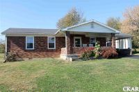 Home for sale: 225 Powell St., Stanford, KY 40484