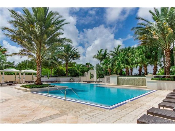 2800 Island Blvd. # 1103, Aventura, FL 33160 Photo 24