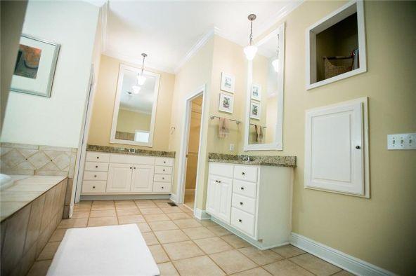 1722 Abby Rd., Auburn, AL 36830 Photo 31