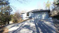 Home for sale: 285 Presidential Blvd., Harrogate, TN 37752