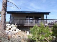 Home for sale: 13047 N. Upper Loma Linda, Mount Lemmon, AZ 85619