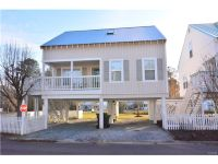 Home for sale: 646 Sandy Point Rd., Bethany Beach, DE 19930