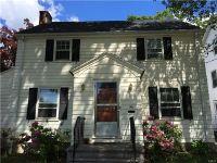 Home for sale: 96 Laurel Pl., Bridgeport, CT 06604