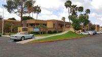Home for sale: 3535 W. Tierra Buena Ln., Phoenix, AZ 85053