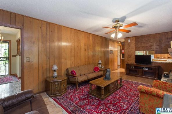 313 Rodgers Rd., Moody, AL 35004 Photo 19
