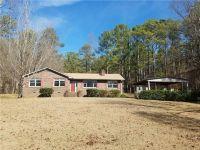 Home for sale: 878 Adams Rd., Cedartown, GA 30125