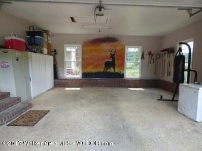 320 Woods Creek, Hamilton, AL 35570 Photo 78