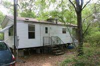 Home for sale: 755 Little John Dr., Chipley, FL 32428