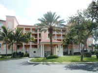 Home for sale: 1030 Windward Dr., Fort Pierce, FL 34949