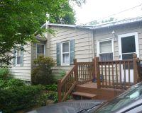 Home for sale: 20 Etlon Avenue, Clementon, NJ 08021