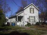 Home for sale: 120 E. Jefferson, Auburn, IN 46706
