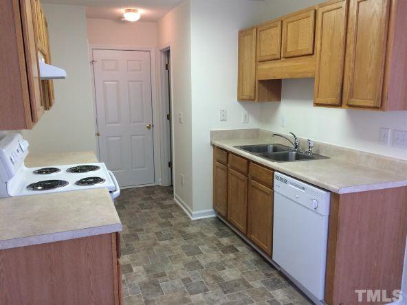 5846 Ricker Rd., Raleigh, NC 27610 Photo 6