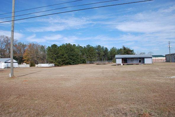 160 Old Hwy. 134, Daleville, AL 36322 Photo 5