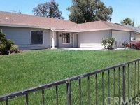Home for sale: 478 E. Walnut Avenue, Rialto, CA 92376