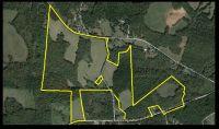Home for sale: 00 Skyland Dr., Pickens, SC 29671