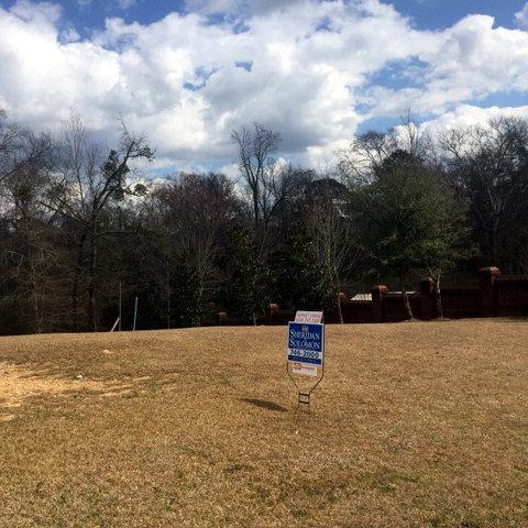 5001 Tucker Ridge, Macon, GA 31210 Photo 2