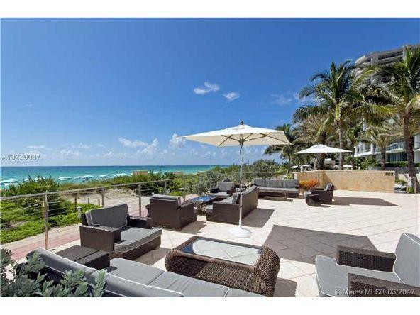 6899 Collins Ave. # 1508, Miami Beach, FL 33141 Photo 25