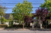 Home for sale: 445 Oak Grove Avenue 11, Menlo Park, CA 94025