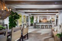 Home for sale: 104 Via Velazquez, San Clemente, CA 92672