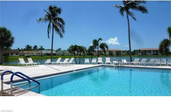 11110 Caravel Cir. ,#101, Fort Myers, FL 33908 Photo 23