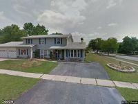 Home for sale: Brockton, Hanover Park, IL 60133