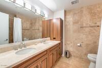 Home for sale: 7151 E. Rancho Vista Dr., Scottsdale, AZ 85251