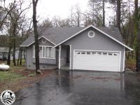 Home for sale: 19303 Ferretti Rd., Groveland, CA 95321