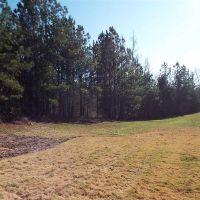 Home for sale: 1040/1010 Emerald Shores Dr., White Plains, GA 30678