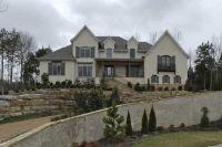 Home for sale: 613 Prince Valiant, Franklin, TN 37067