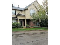 Home for sale: 3972 Elizabeth Avenue, Canton, MI 48188