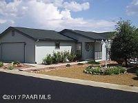 Home for sale: 12125 E. Stonehenge Way, Prescott Valley, AZ 86314