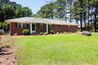 Home for sale: 3335 Us Hwy. 117, Goldsboro, NC 27530