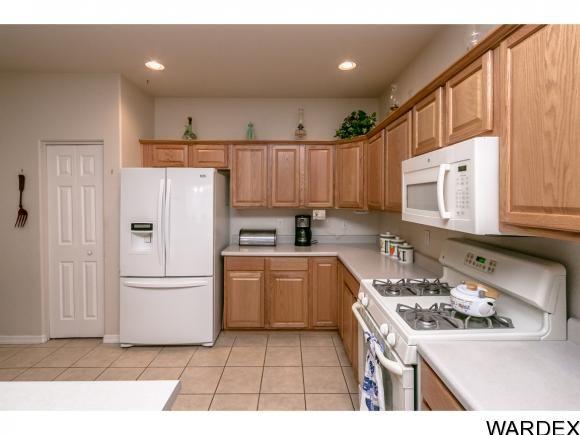 3959 Walleck Ranch Dr., Kingman, AZ 86409 Photo 13