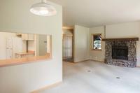 Home for sale: 350 E. Phelps Canyon Rd., Jackson, WY 83001