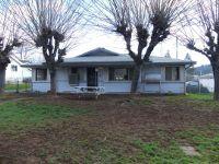 Home for sale: 150 Weaver St., Weaverville, CA 96093