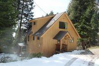 Home for sale: 54550 Manzanita Dr., Springville, CA 93265