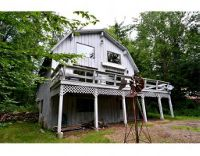 Home for sale: 32 Lakeview Ln., Granville, MA 01034
