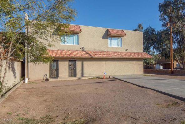 5402 W. Myrtle Avenue, Glendale, AZ 85301 Photo 1