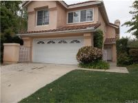 Home for sale: 24755 Calle Largo, Calabasas, CA 91302