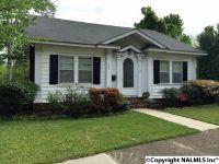 Home for sale: 902 Walnut St., Gadsden, AL 35901