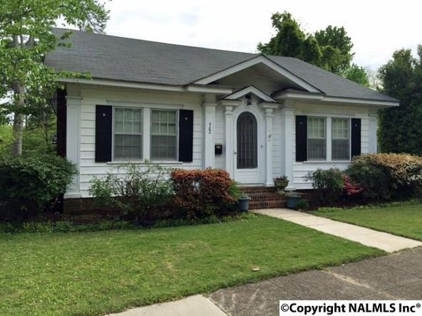 902 Walnut St., Gadsden, AL 35901 Photo 1