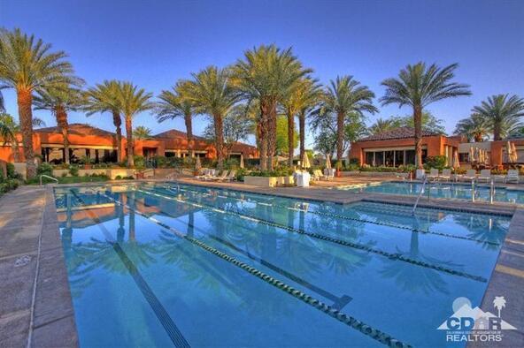 413 Desert Holly Dr., Palm Desert, CA 92211 Photo 59