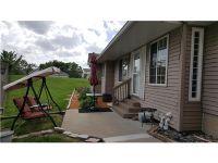 Home for sale: 705 Kitterman Cir., Norwalk, IA 50211