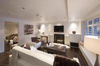 Home for sale: 747 S. Galena St., Aspen, CO 81611